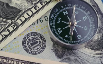 How To Think Critically About Financial Goals in 2020 & Beyond