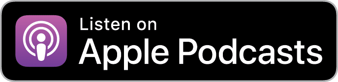 US_UK_Apple_Podcasts_Listen_Badge687_CMYK